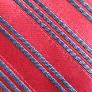 PIERRE CARDIN men's tie silk 100%